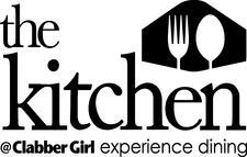 Clabber Girl Kitchen logo