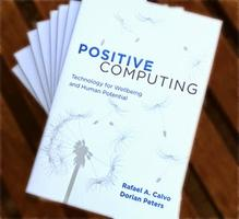 Positive Computing: Technologies for psychological...