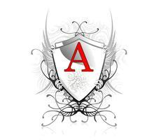 Allure 2015: The All White Attire Affair at Raleigh...