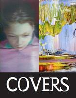 COVERS Edition 3 - Gerhard Richter
