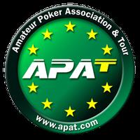 APAT Irish Amateur Poker Championship - Reserve