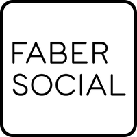 Faber Social presents Work In Progress
