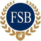 #10304 100615 FSB - Social Media Content is King
