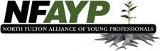 NFAYP logo