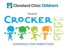 Cleveland Clinic Children's Presents Crocker Kids, a ...
