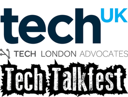 LDNTech Talk: Does a diverse and inclusive workforce...