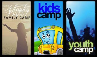 2015 Summer Summit Kids/Youth Camp