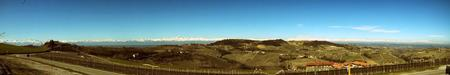 #Cellar tour #Piedmont departure from #Bra ~ #Wine and...