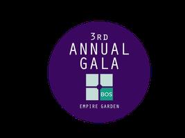 TAP Annual Gala