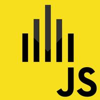 Milano JS - The good party