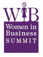 WIB Summit Lunch and Greet