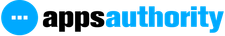 Apps Authority Pte Ltd logo