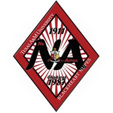 Kappa Alpha Psi Fraternity, Inc. logo