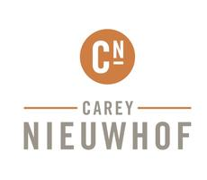 OC 15 Meet Up with Carey Nieuwhof