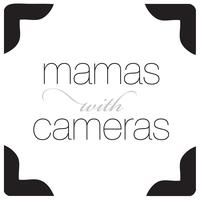 MAMA'S IN THE PICTURE PHOTOBOOTH! A Benefit Shoot for...