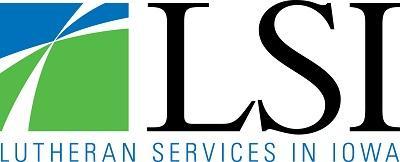 Des Moines Training Day (Ethics & Diversity)