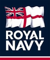 HMS OCEAN Ship Tour Sunday 10 May 2015