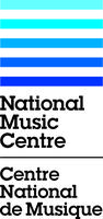 RBC Presents NMC Summer Sessions Afro-Cuban Jazz and...