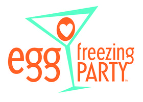 Egg Freezing Party