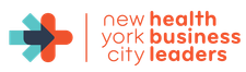 NYC Health Business Leaders logo