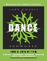 Lake County Dance Showcase