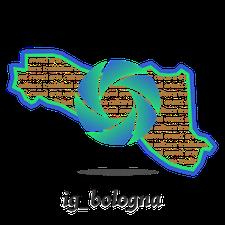 IG_BOLOGNA logo