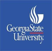 Conversation with GSU President Mark Becker