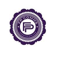 FP Comms' - Setting Your Marketing Agenda Masterclass