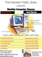 Introduction to Using Computers part 2