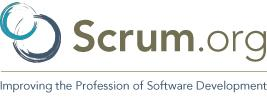 SmartTalks: Scrum