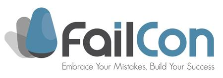 Failcon Montpellier