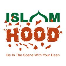 IslamHood UK logo