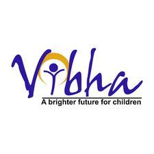 Vibha (vibha.org) logo