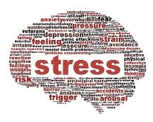 Managing revision, exams and the stressed teenager!...