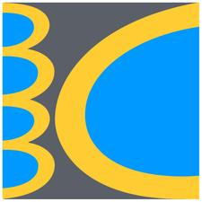 Bideford Bay Creatives (BBC) logo