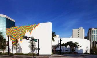 Fort Slow Art Day - Museum of Art | Fort Lauderdale...
