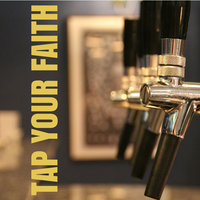 TAP YOUR FAITH: Mother's Day Edition