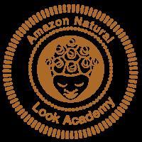 Amazon Natural Look Hair Academy Open House