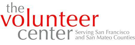 Nonprofit Board Service Information Session