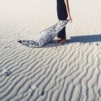 Changemakers: Fashion, Design & Purpose