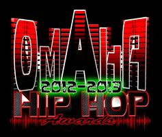 2013 Omaha Hip Hop Awards