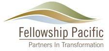 Fellowship Pacific logo
