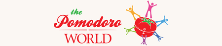 Pomodoro Technique® Meetup