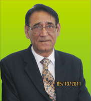 Prof.Ahmad Rafique Akhtar's Lecture in BHALWAL...