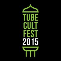 TUBE CULT FEST 2015   15-16 maggio   Pescara