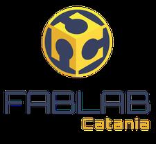 Fablab Catania logo