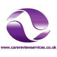 CHC: Health and Social Care Divide Lifting the Legal...