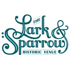 The Lark & Sparrow, LLC logo