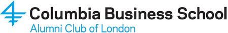 Columbia Angel Investing Meeting (June 2015)