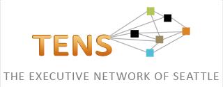 TENS Monthly Dinner Meeting - June 15, 2015